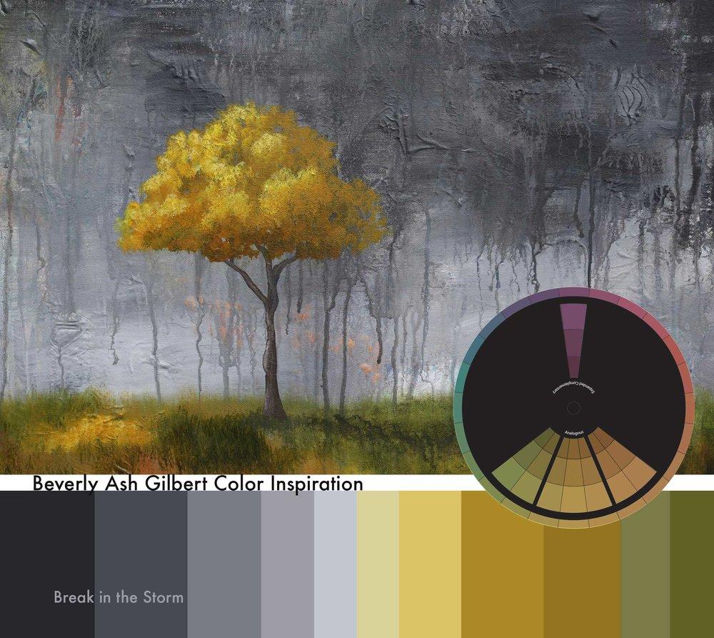 ColorInspiration_BreakinStorm_small.jpg