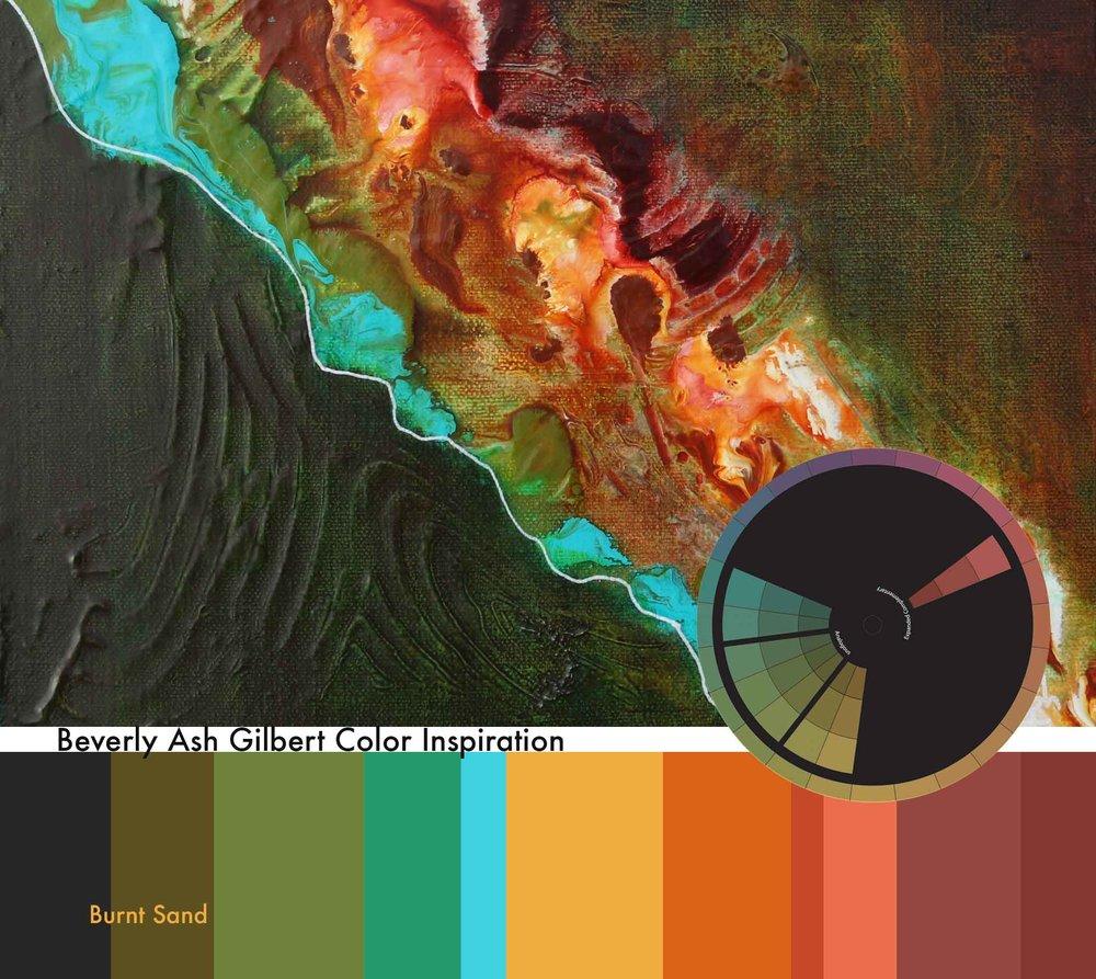 ColorInspiration_BurntSand_small.jpg