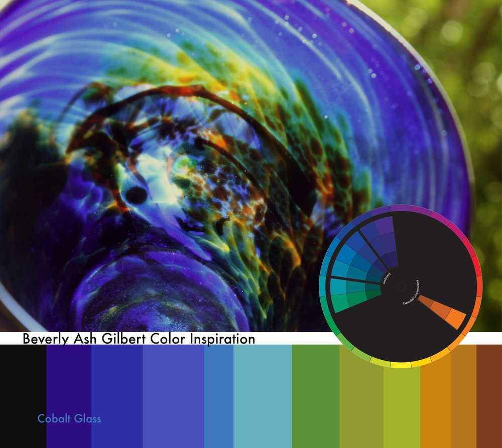 ColorInspiration_CobaltGlass_small.jpg