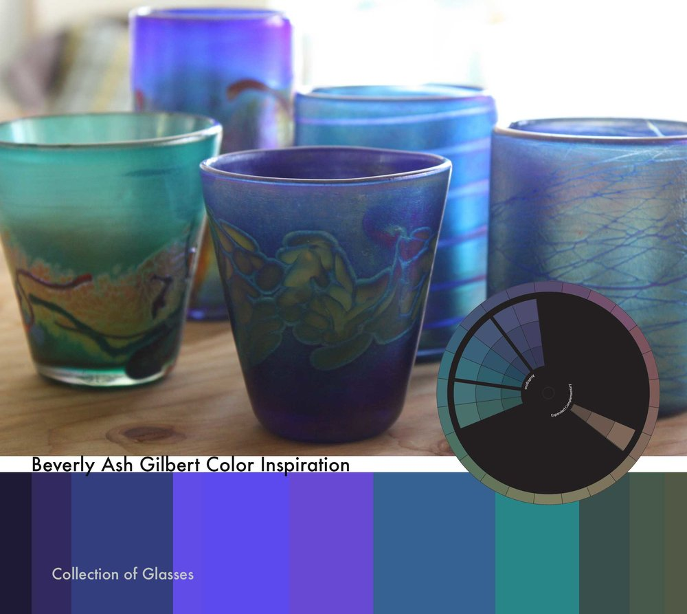 ColorInspiration_CollectionOfGlasses_Small.jpg