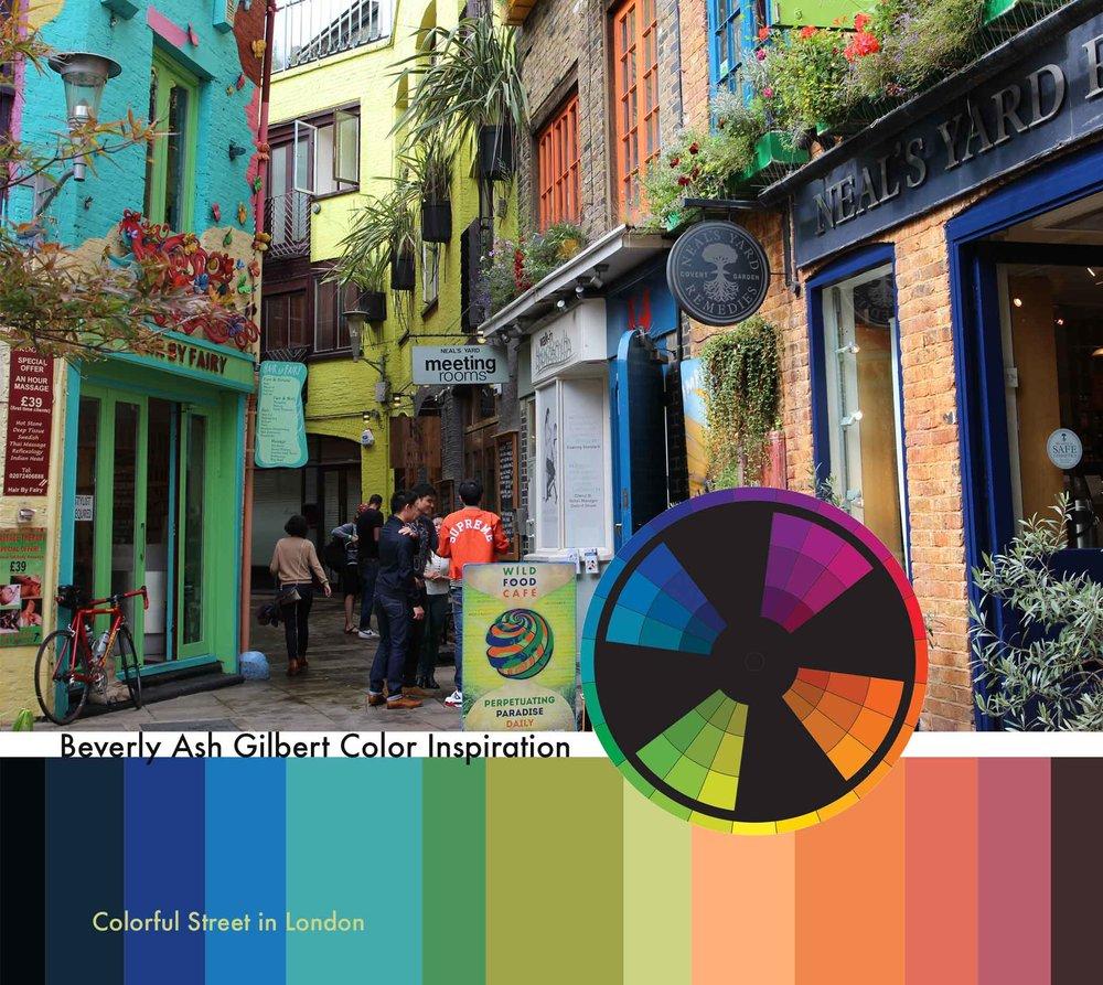 ColorInspiration_ColorfulStreetLondon_small.jpg