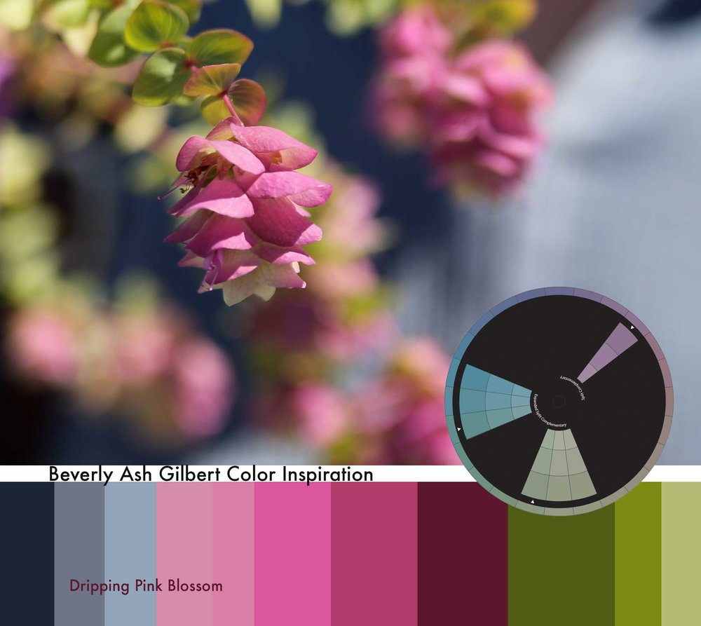 ColorInspiration_DrippingPinkBlossom_small.jpg