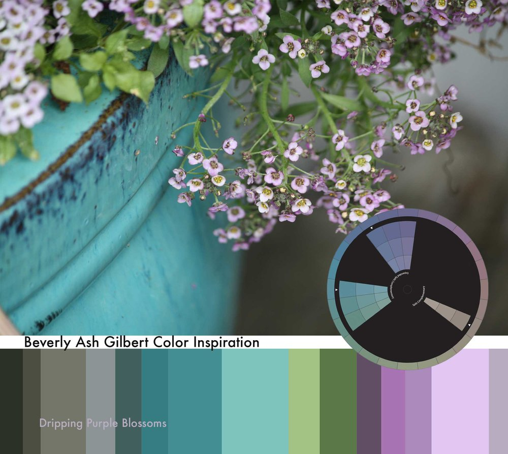 ColorInspiration_DrippingPurpleBlossoms_small.jpg