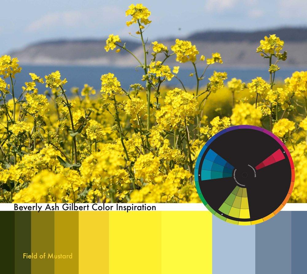 ColorInspiration_FieldofMustard_small.jpg
