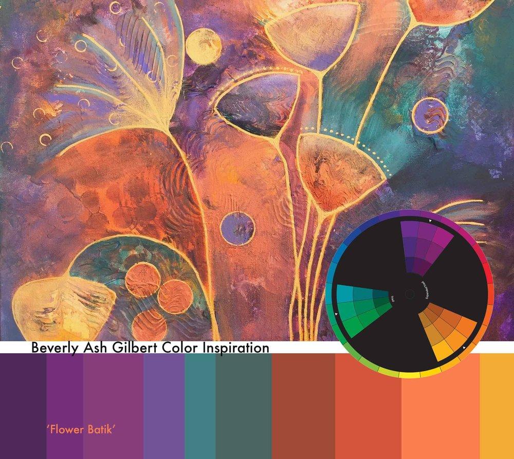 ColorInspiration_FlowerBatik_small.jpg
