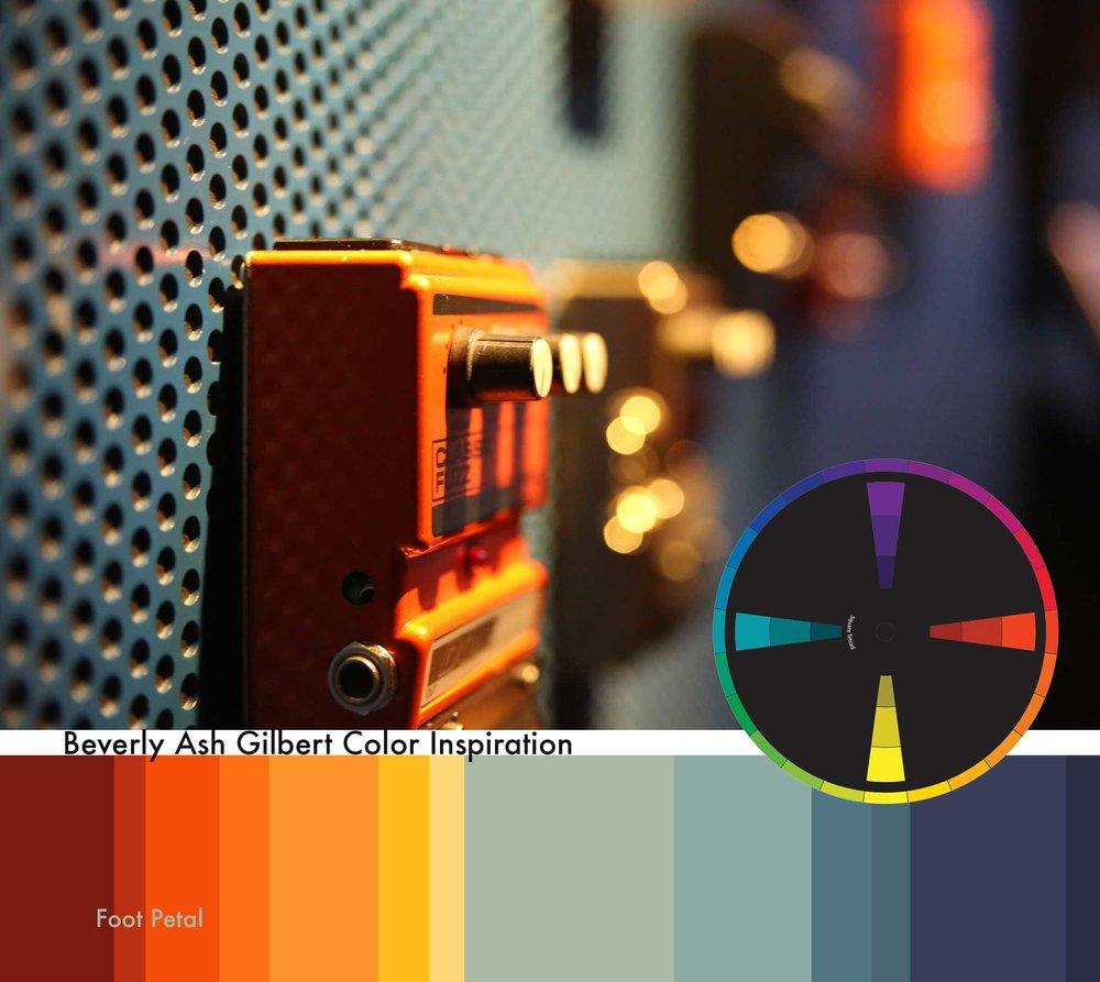 ColorInspiration_FootPetal_small.jpg