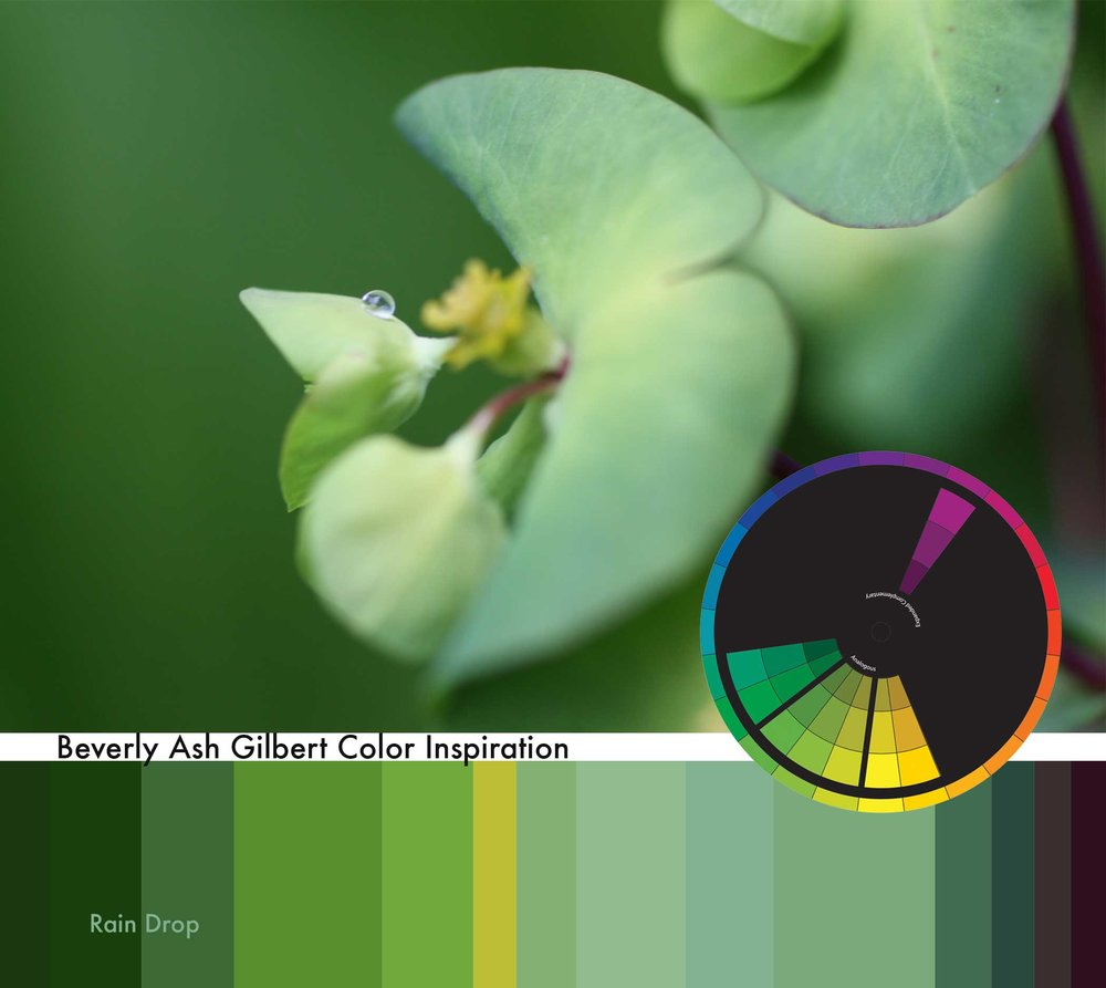 ColorInspiration_GreenRainDrop_small.jpg