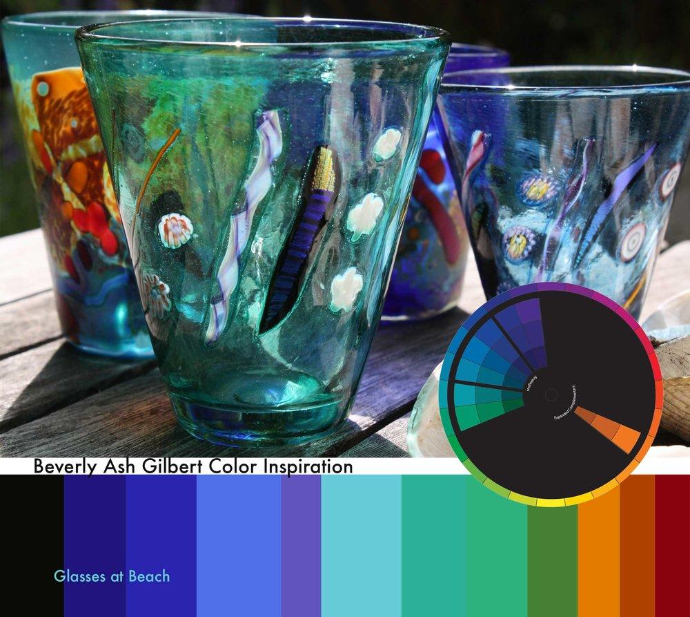 ColorInspiration_GlassesatBeach_small.jpg