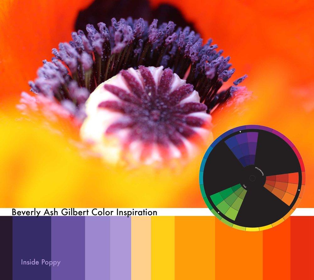 ColorInspiration_InsidePoppy_small.jpg