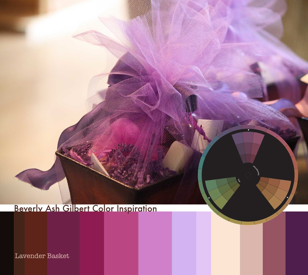 ColorInspiration_LavenderBasket_small.jpg