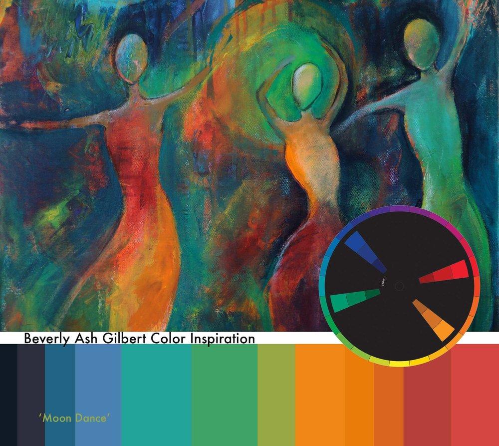 ColorInspiration_MoonDance_small.jpg
