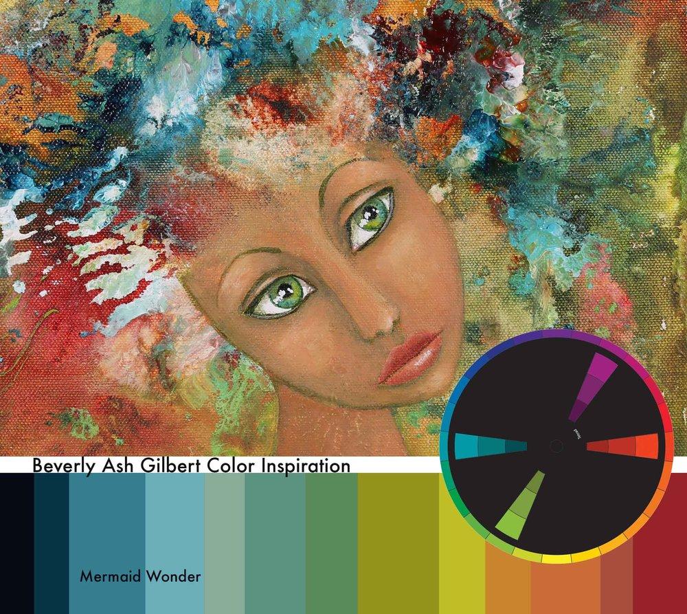 ColorInspiration_MermaidWonder_small.jpg