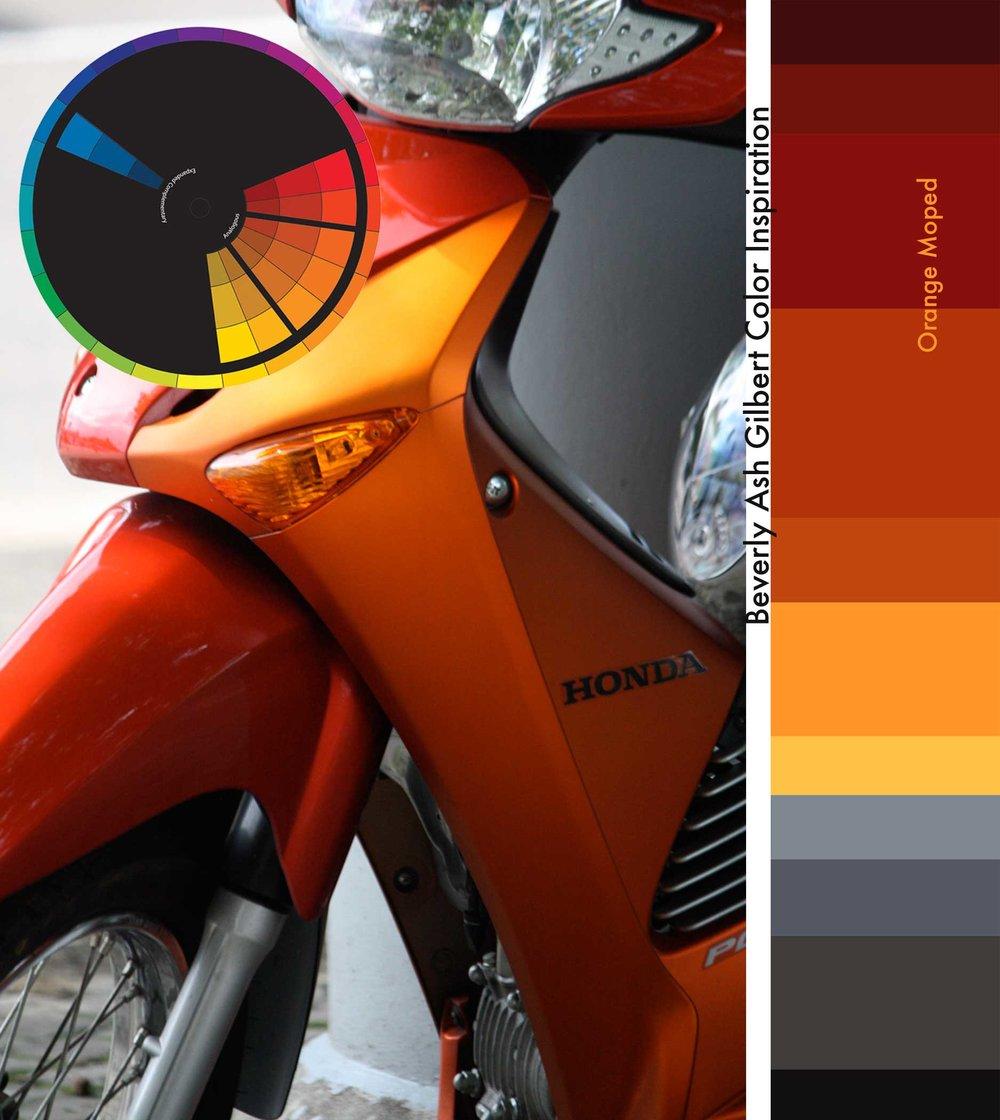 ColorInspiration_OrangeMoped_small.jpg