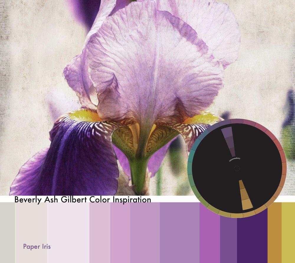 ColorInspiration_PaperIris_small.jpg