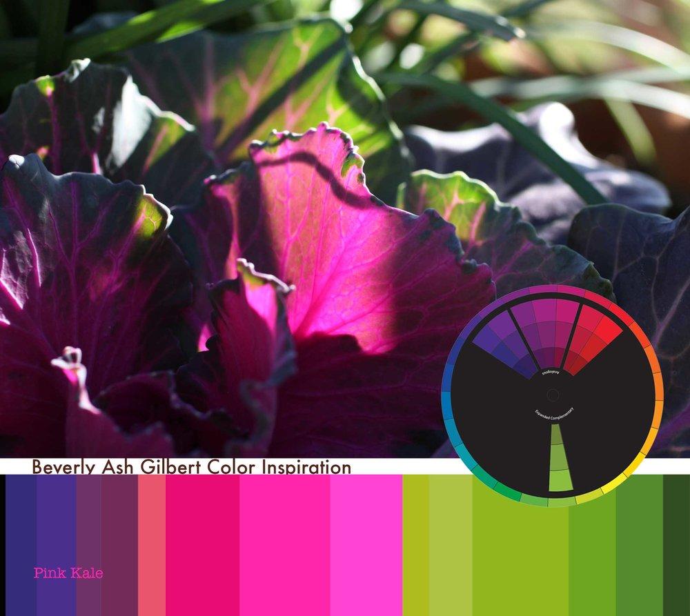ColorInspiration_PinkKale_small.jpg
