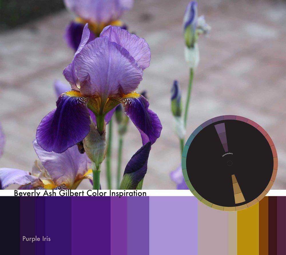 ColorInspiration_PurpleIris_small.jpg
