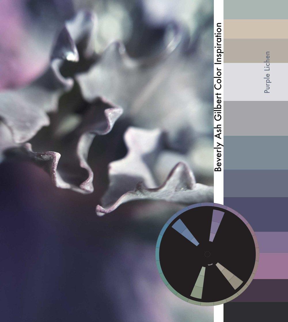 ColorInspiration_PurpleLichen_small.jpg