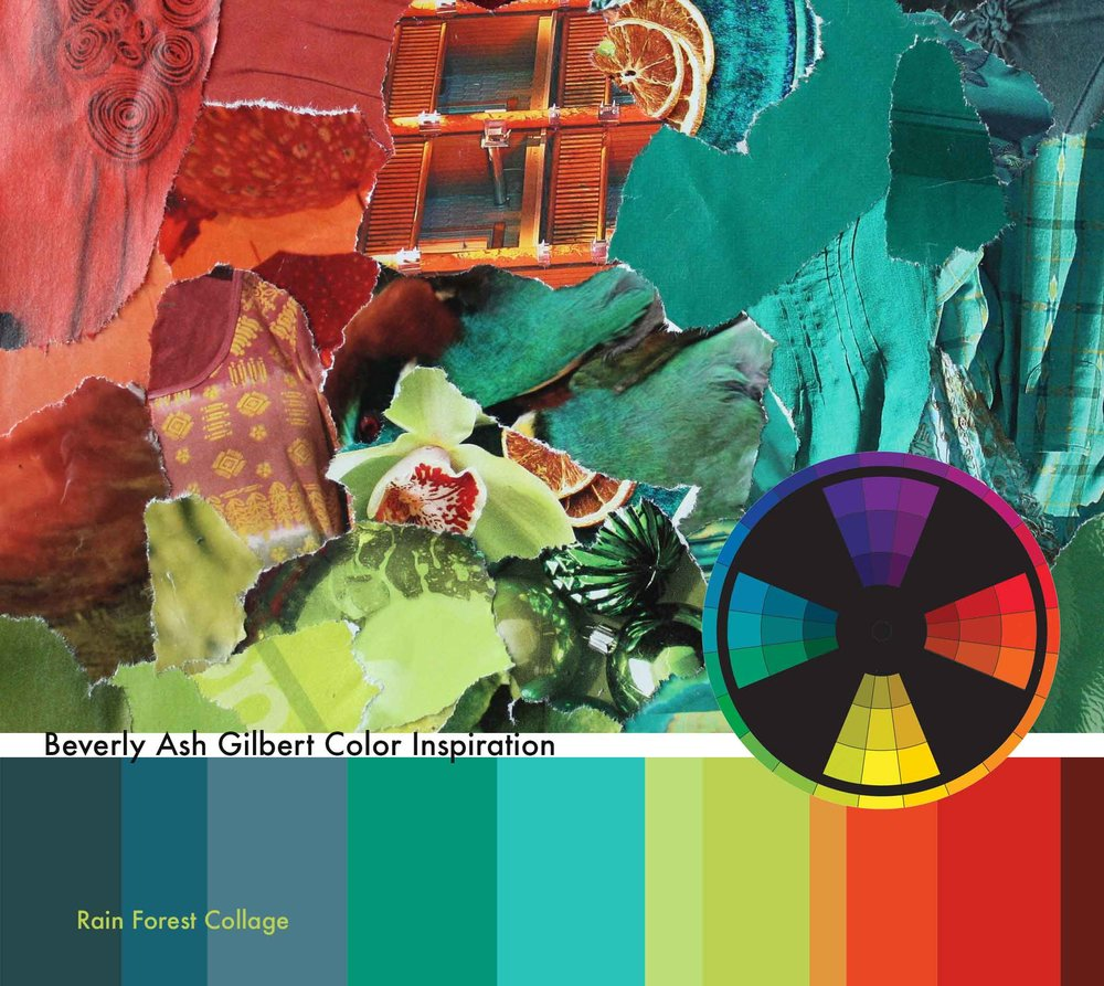 ColorInspiration_RainForestCollage_small.jpg