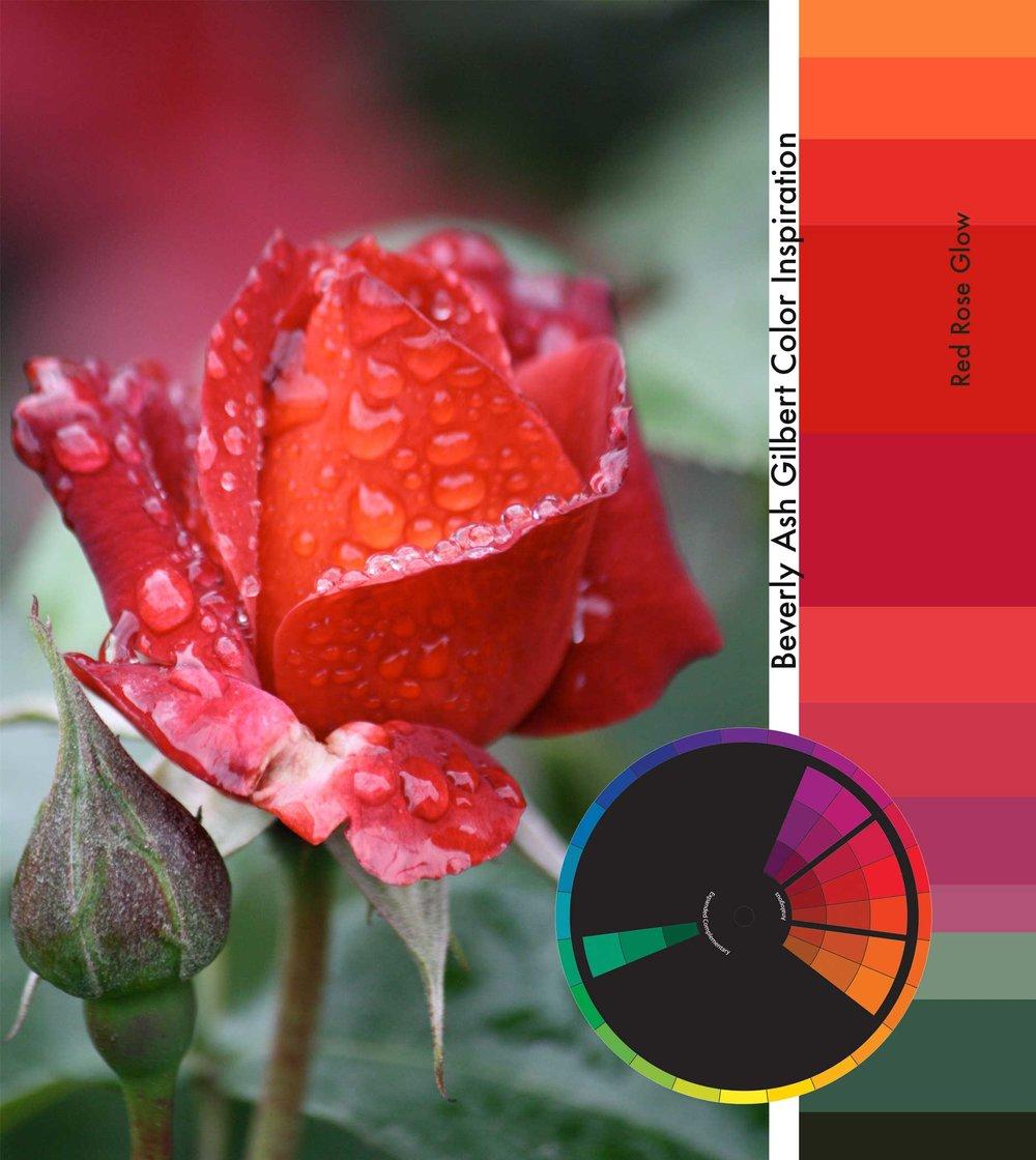 ColorInspiration_RedRoseGlow_small.jpg