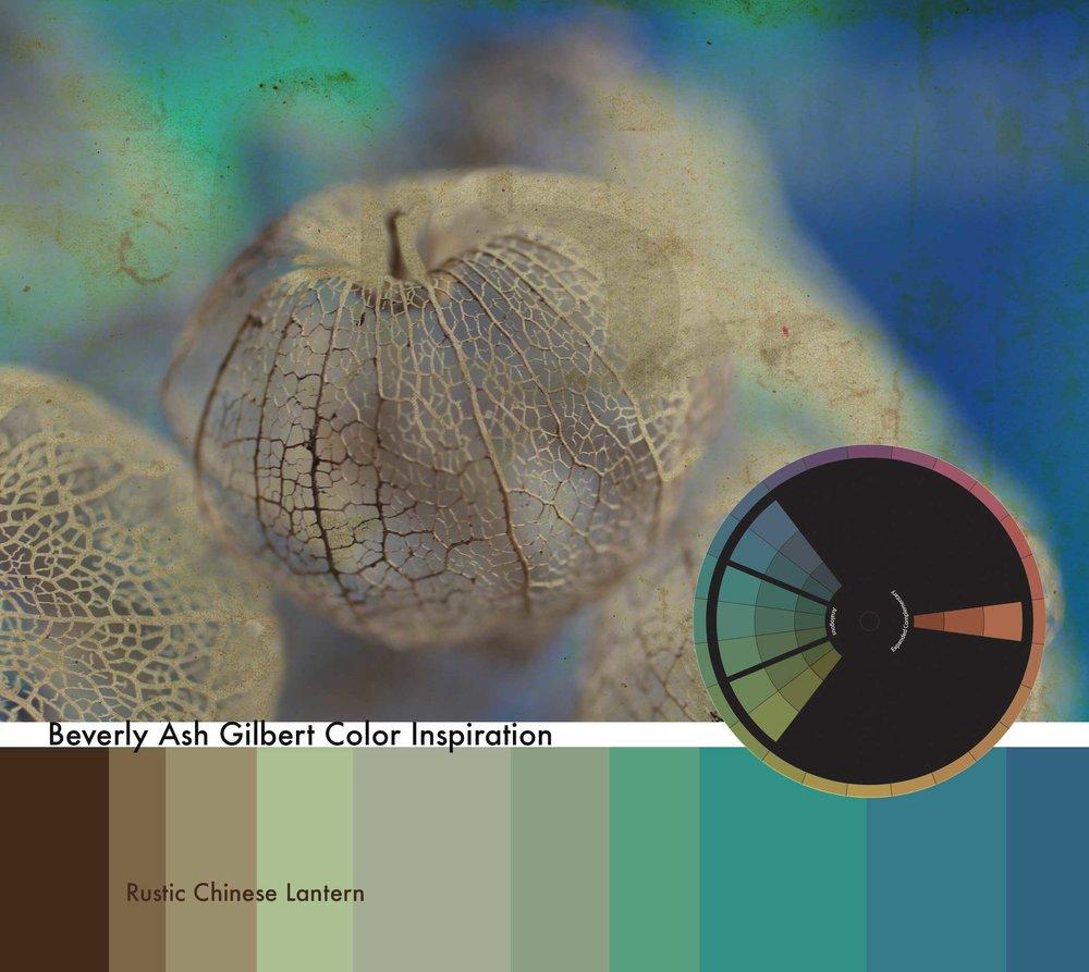 ColorInspiration_RusticChineseLantern_small.jpg