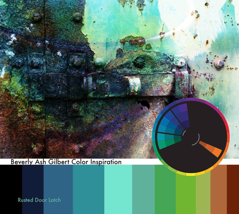 ColorInspiration_RustedDoorLatch_small.jpg