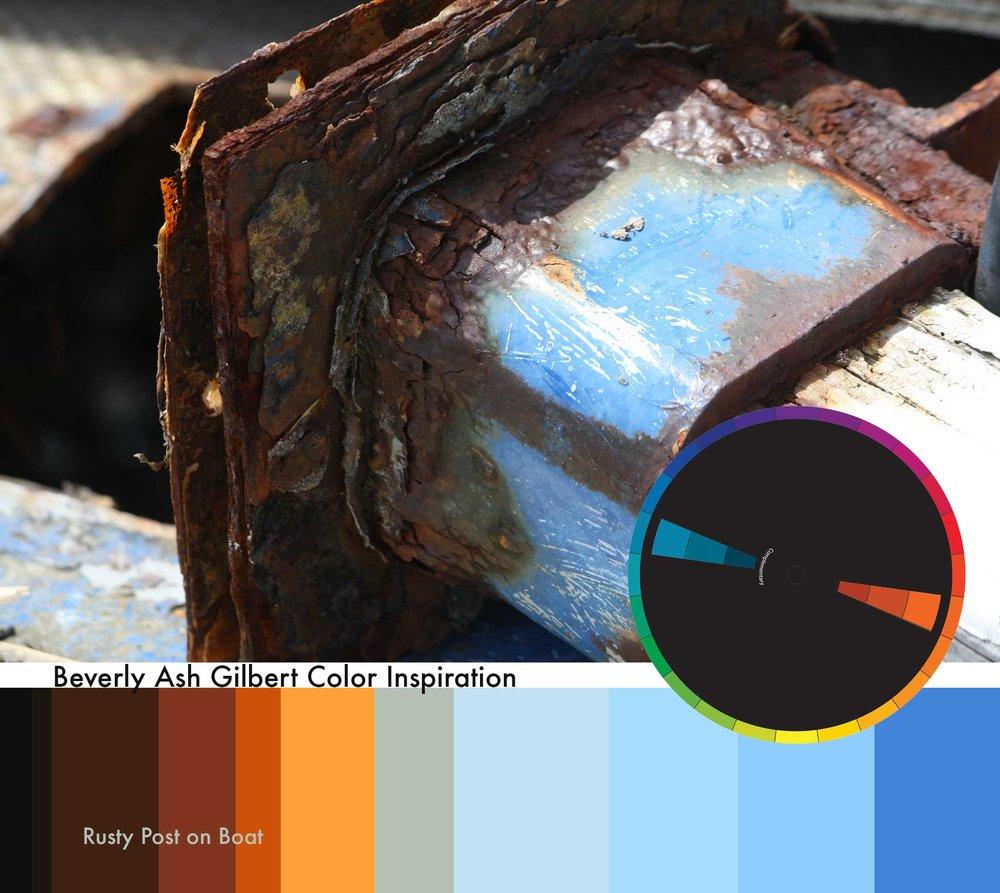 ColorInspiration_RustyPostonBoat_small.jpg