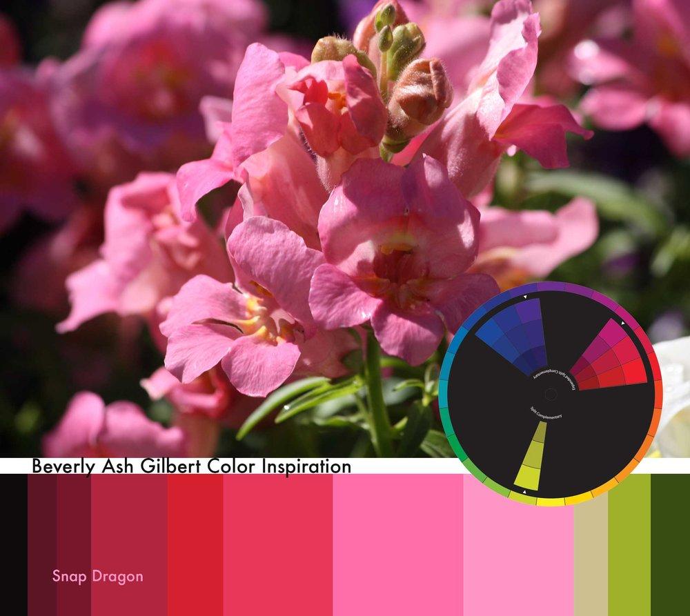 ColorInspiration_SnapDragon_small.jpg