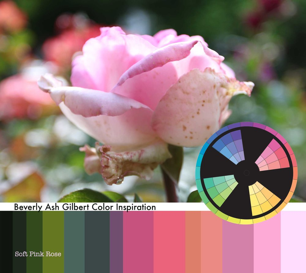 ColorInspiration_SoftPinkRose_small.jpg