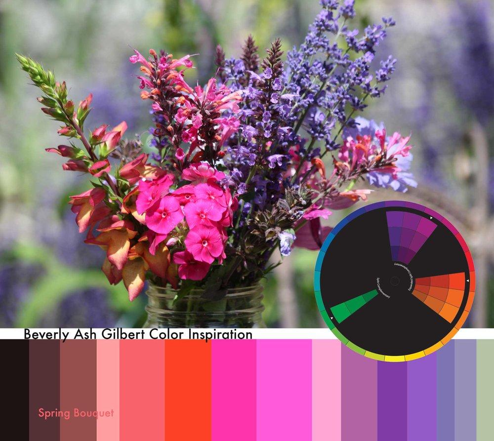 ColorInspiration_SpringBouquet_smalln.jpg