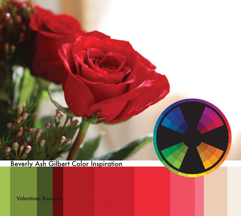 ColorInspiration_ValentinesBouquet.jpg