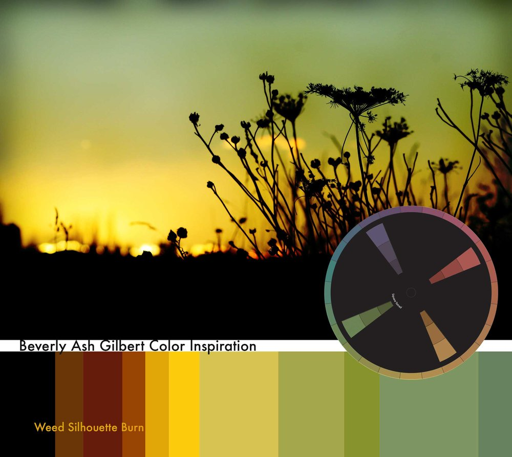 ColorInspiration_WeedSilhouetteBurn_small.jpg