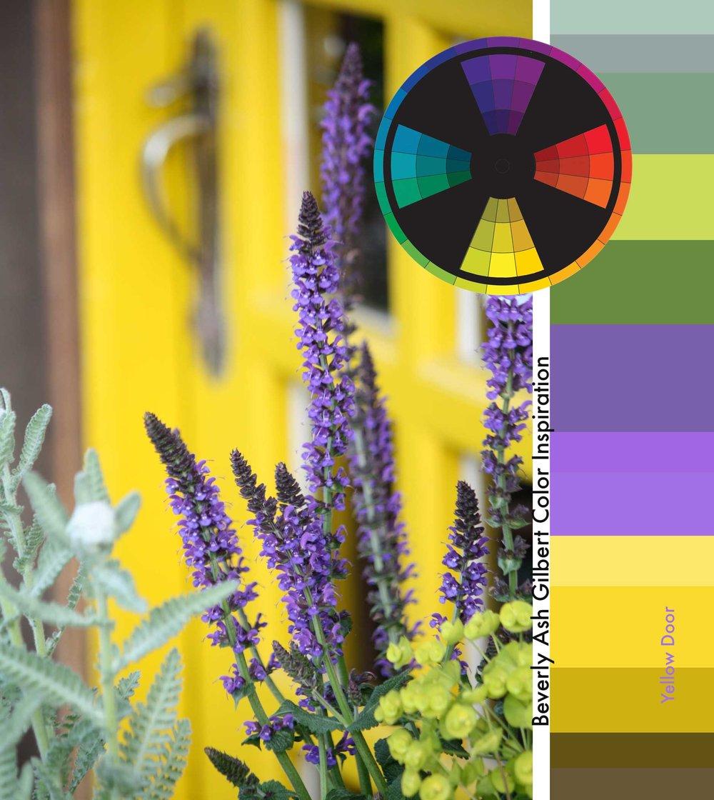 ColorInspiration_YellowDoorLavender_small.jpg