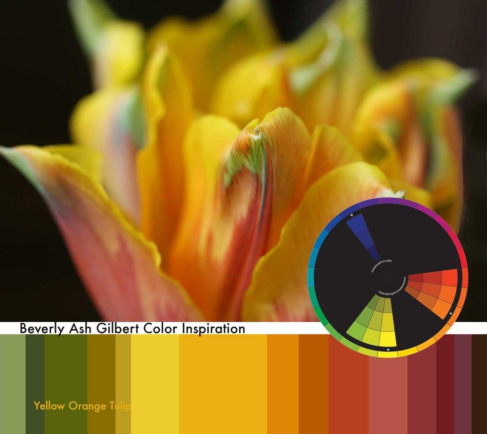 ColorInspiration_YellowOrangeTulip_small.jpg