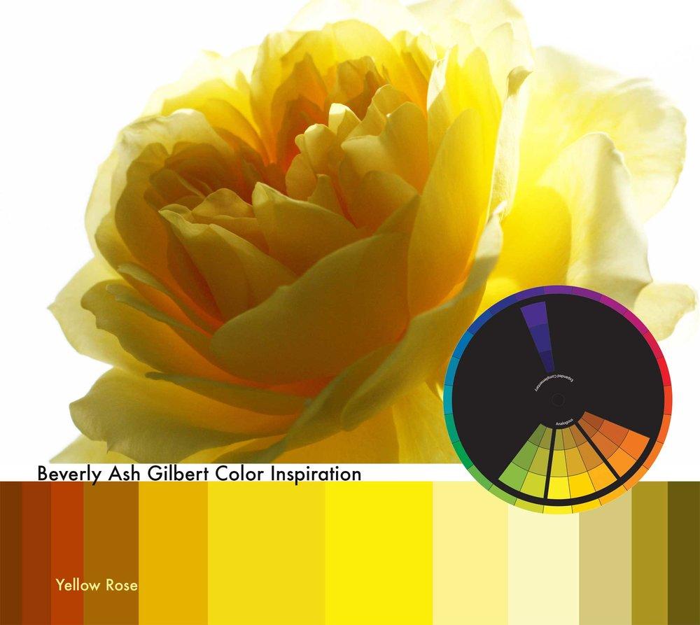 ColorInspiration_YellowRose_small.jpg