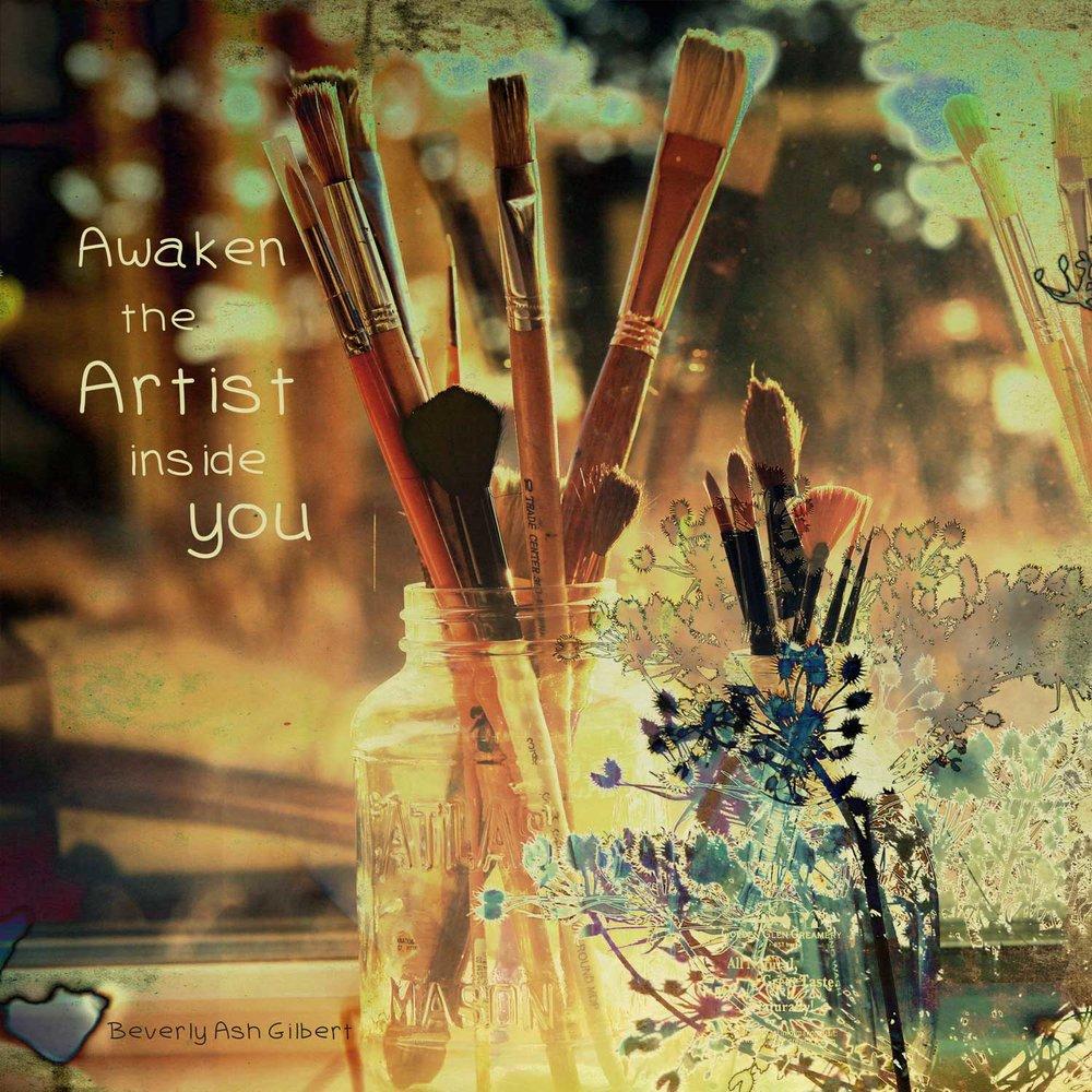 Positive_Inspiration_ArtistInside.jpg