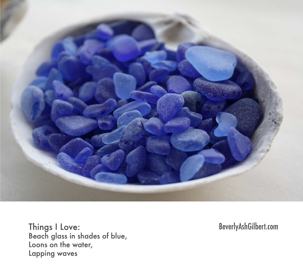 ThingsILove_CobaltSeaGlass.jpg