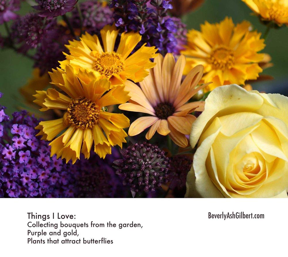 ThingsILove_GardenBouquet.jpg