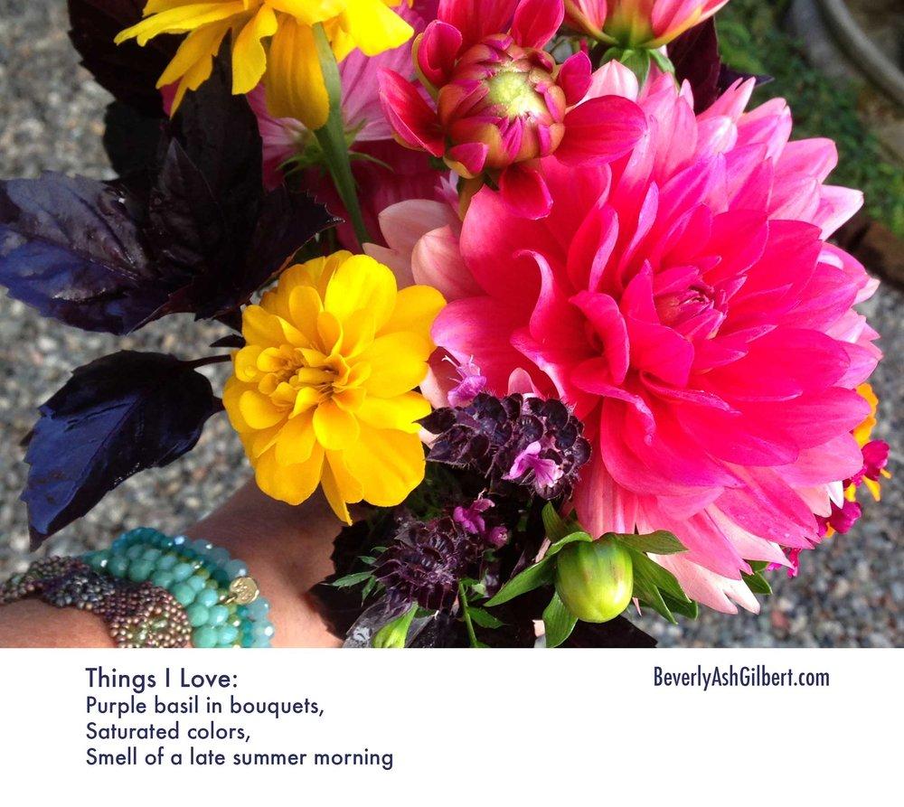 ThingsILove_GardenBouquet2.jpg