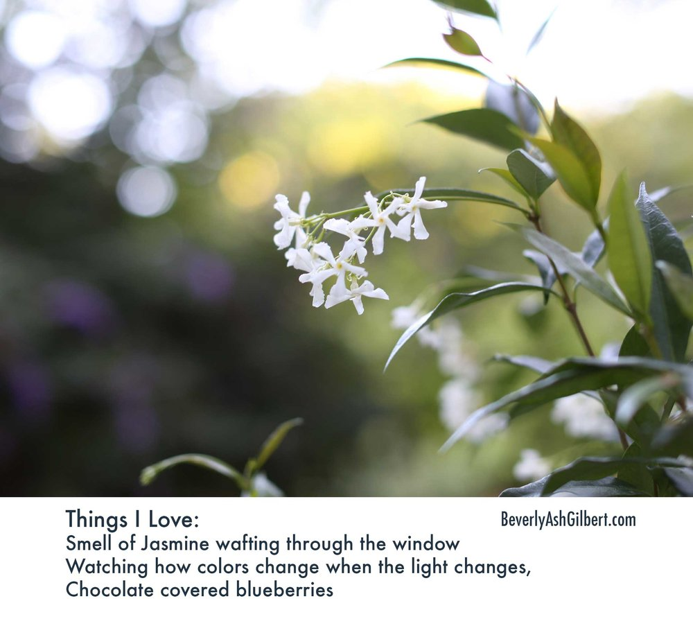 ThingsILove_Jasmine.jpg