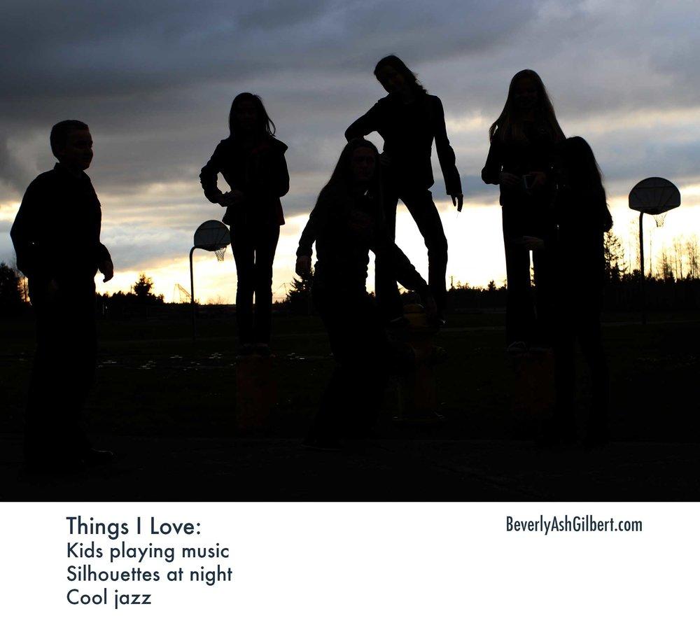 ThingsILove_MusicKids.jpg