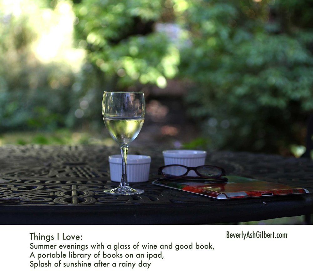 ThingsILove_WineBook.jpg