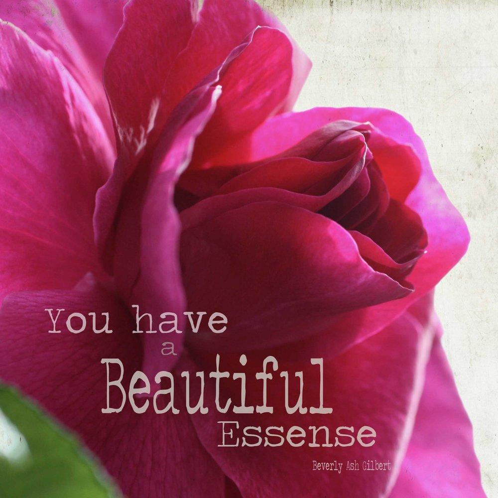 Positive_Inspiration_BeautifulEssense.jpg