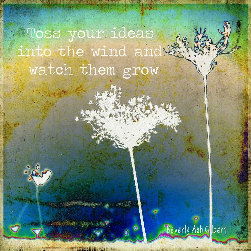 Positive_Inspiration_TossIdeas.jpg