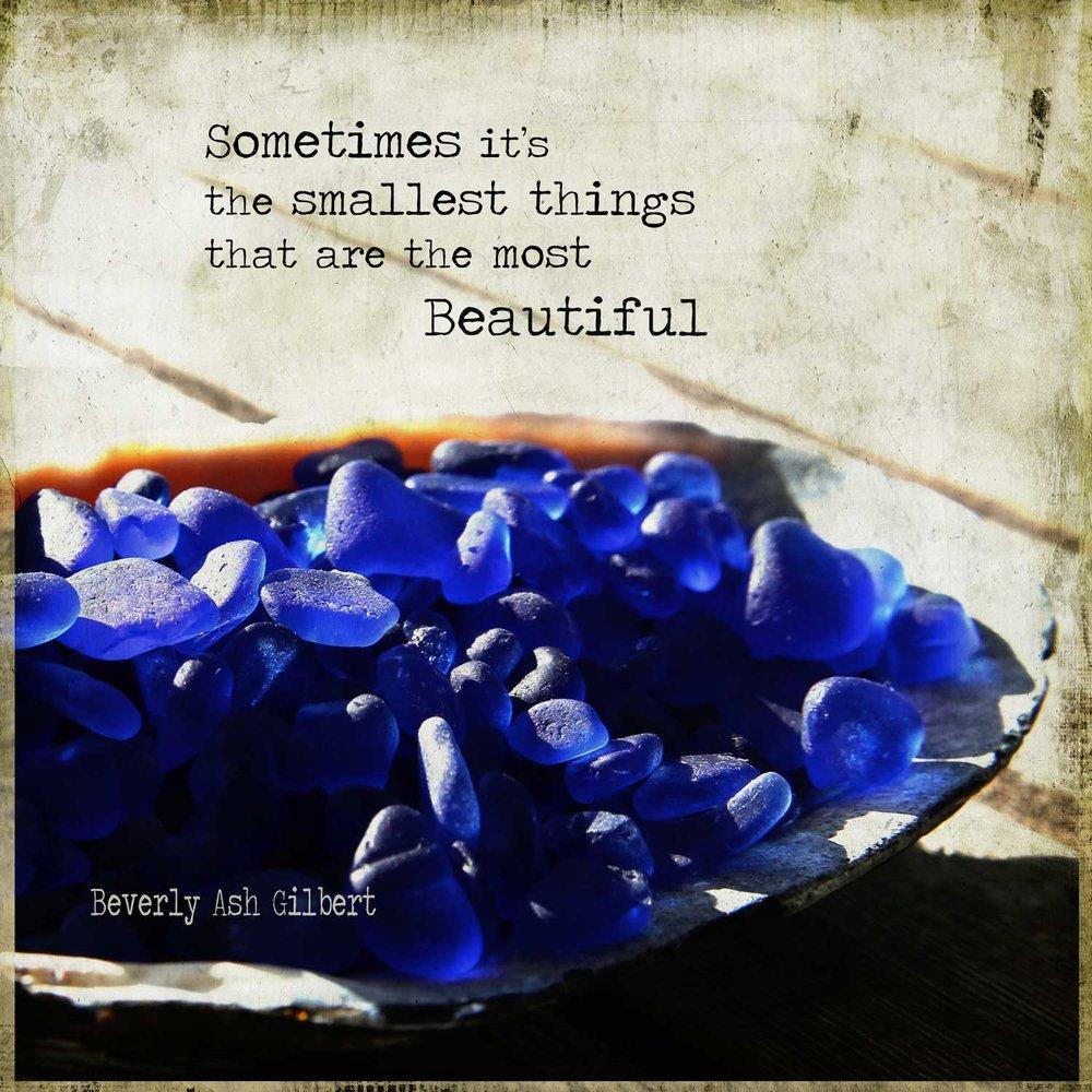 Positivve_Inspiration_SmallThings_SeaGlass.jpg