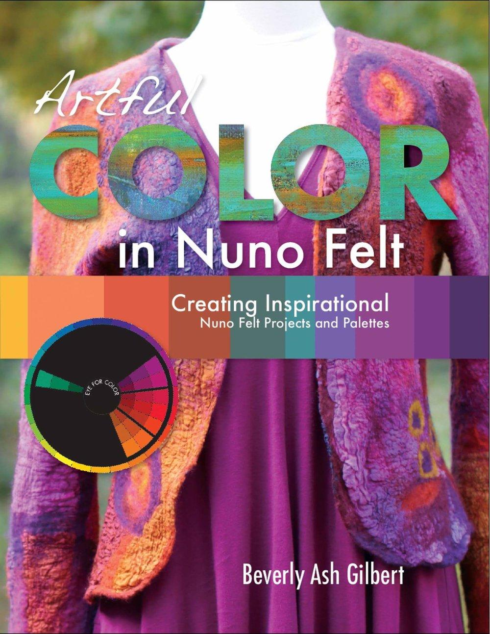 Artful Color in Nuno Felt.JPG