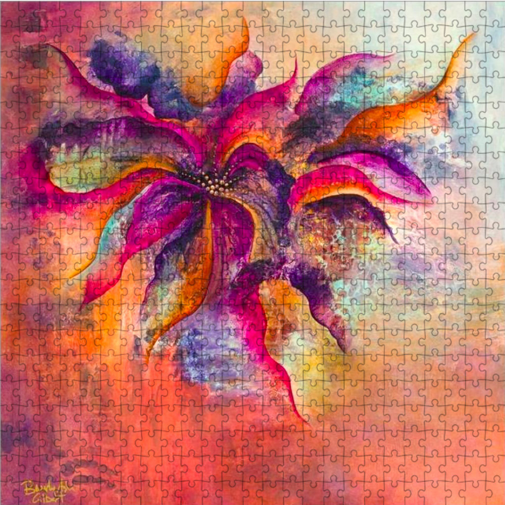 Puzzle_FloatingBlossom.jpg