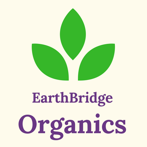 Organics Systems Consultant