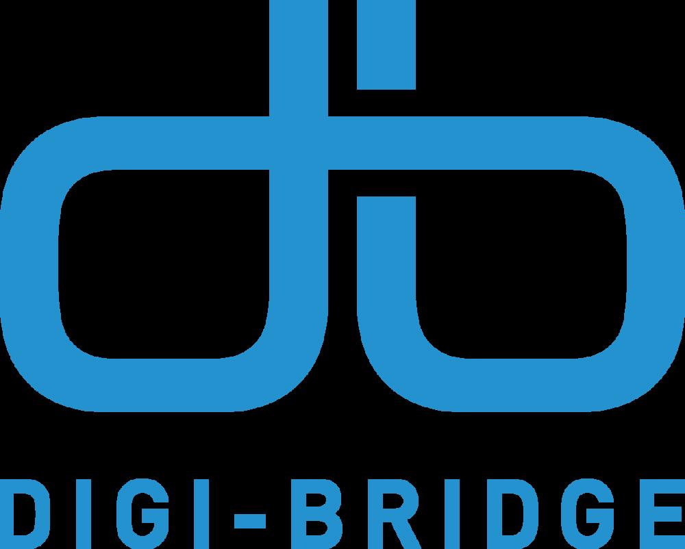 Digi-Bridge.png