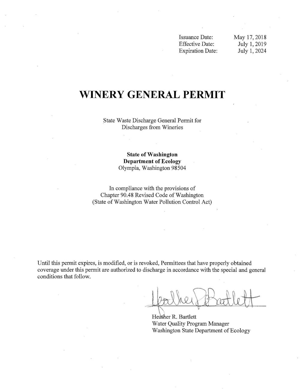 Pages from Winery_General_Permit_Final_Draft2018.jpg