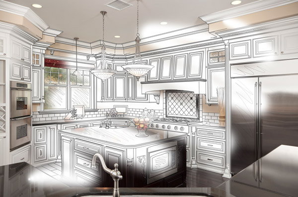 Remodeling Concepts-Remodeling Concepts on handyman work, manufacturing work, carpentry work, security work, interior design work, kitchen work, stucco work, paint work,